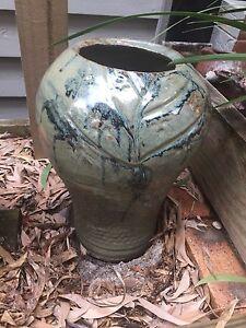 Garden pot Marcus Beach Noosa Area Preview