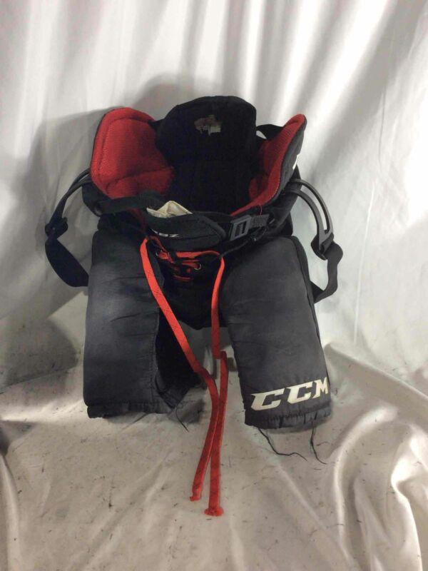 Ccm RBZ Hockey Pants Junior Large (L)