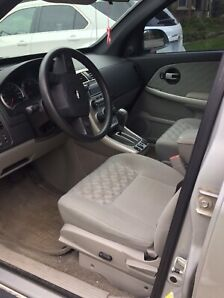 2006 Equinox for sale