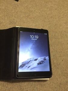 IPad Mini 2, 16gb