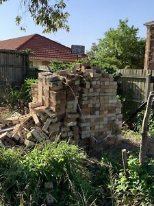 Brick For Sale - Urgent