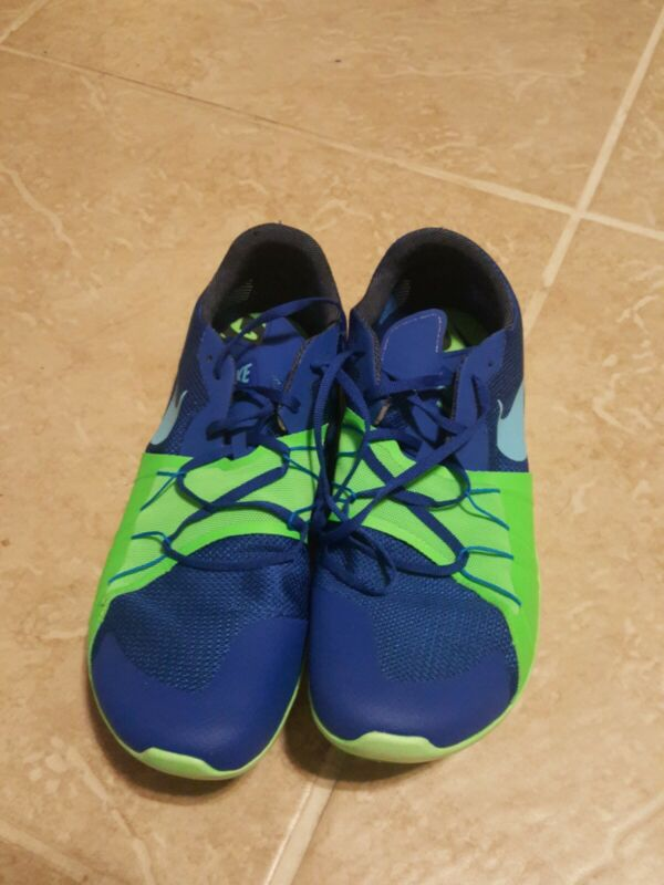 Nike Forever XC