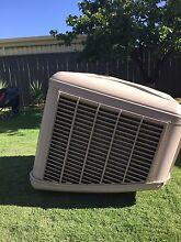 Cool breeze Evaporative air conditioner Andrews Farm Playford Area Preview