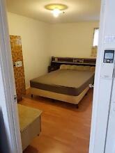 Room in granny flat Doveton Casey Area Preview