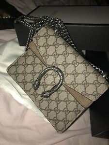 362c9b4a7 gucci | Bags | Gumtree Australia Free Local Classifieds