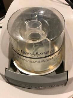 Fisher & Paykel Heathcare Cpap Machine