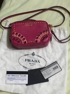 d97f9caf873e prada saffiano card in New South Wales | Gumtree Australia Free Local  Classifieds