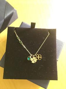 899f6bb15 Swarovski necklace | Women's Jewellery | Gumtree Australia ...