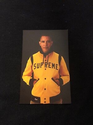 "Choo Che Guevara  Sneeze skateboard vinyl sticker decal 2 1//2/"" x 1 3//4/"" From US"