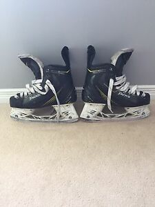 CCM Tacks Skates