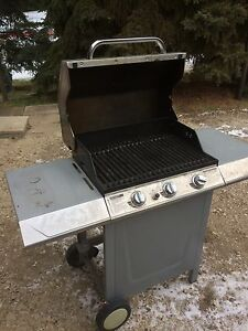 BARBQUE FOR SALE!!