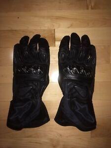 New Alpinestar SP2 Glove Gant Motorcycle