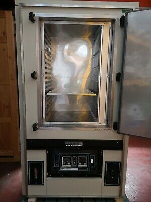 Blue M Electric 366 Clean-room Industrial Oven