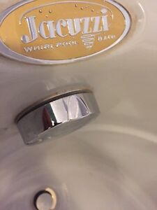 Whirlpool Tub for sale