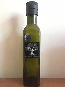 Down To Earth Produce Olive Oil Avalon Pittwater Area Preview