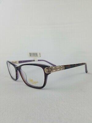 NEW Apple Bottom Jeans Eyeglasses, 54-15-135, (Apple Bottom Eyeglasses)