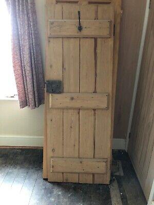Farm House Door