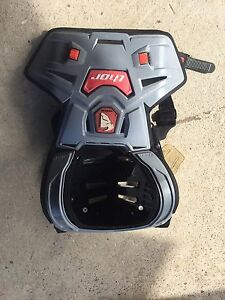 Motorcycle armour/ neck brace Clarence Town Dungog Area Preview