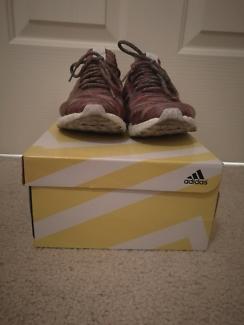 Adidas Ultraboost KITH US 8