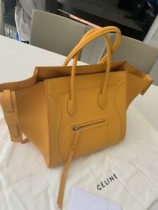 FOR SALE CELINE PHANTOM LARGE BAG HERMES CHANEL LOUIS VUITTON