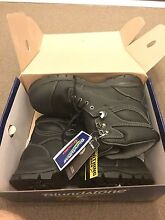 Blundstone Work Boots Size 10 Shortland Newcastle Area Preview