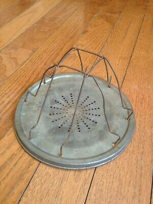 Coghlan/'s Camp Stove Grille-pain #504D
