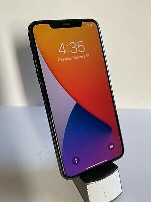iPhone 11 PRO MAX 64 Gbs Midnight Green Unlocked A2161 (GSM+CDMA) Fair Condition