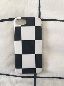 Urban Outfitters Iphone 6 Case