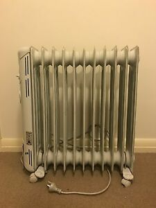 Electric Heater Potts Point Inner Sydney Preview