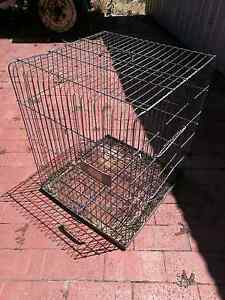 Cocky cage $25 Clarkson Wanneroo Area Preview