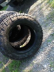 245/70r17 toyo open country