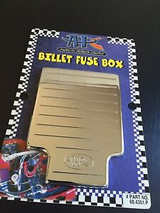 fuse box cover car truck parts ebay. Black Bedroom Furniture Sets. Home Design Ideas