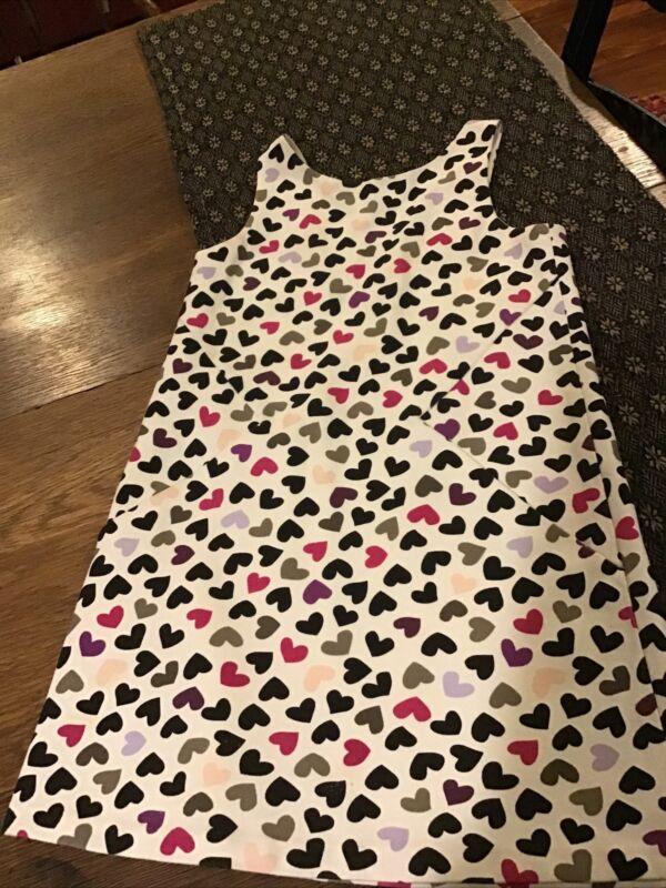 Kate Spade Girls Lined Dress...Size 7