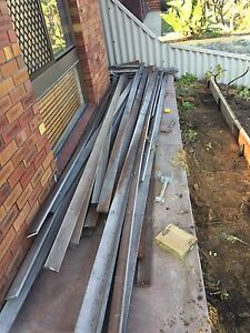Murbow timber decking Craigie Joondalup Area Preview
