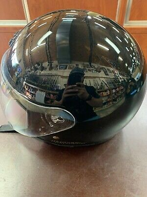 Harley Davidson Jet II Helmet