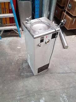ZIp Unit - Water Chiller