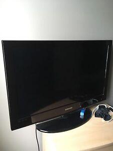Samsung 32 inch 1080p