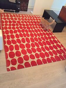 Rugs by design Bellevue Hill Eastern Suburbs Preview
