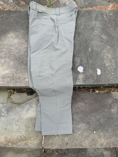 Simms Men's Nylon Fishing Pants