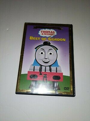 DVD Thomas the Train & Steamies vs Diesels