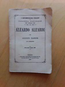 Aleardo-Aleardi-biografia-di-Augusto-Bazzoni-con-ritratto-1863