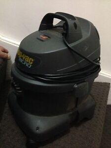 Vacuum cleaner Blacktown Blacktown Area Preview