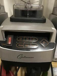 Optimum 9200A commercial Blender for sale Dianella Stirling Area Preview