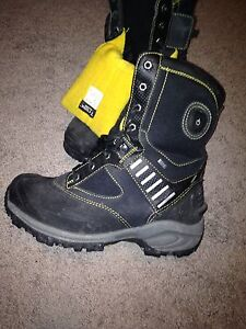 Heated winter boots REDUCED $100!!