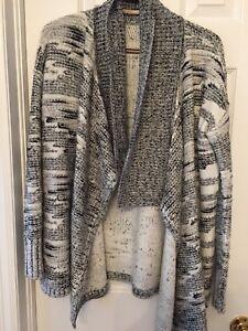 Lou & Grey Sweater - Size XS