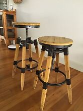 Bar stools Nowra Nowra-Bomaderry Preview