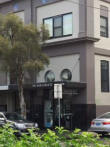THERAPIST WANTED - PROFIT SHARE OR RENT Surry Hills Inner Sydney Preview