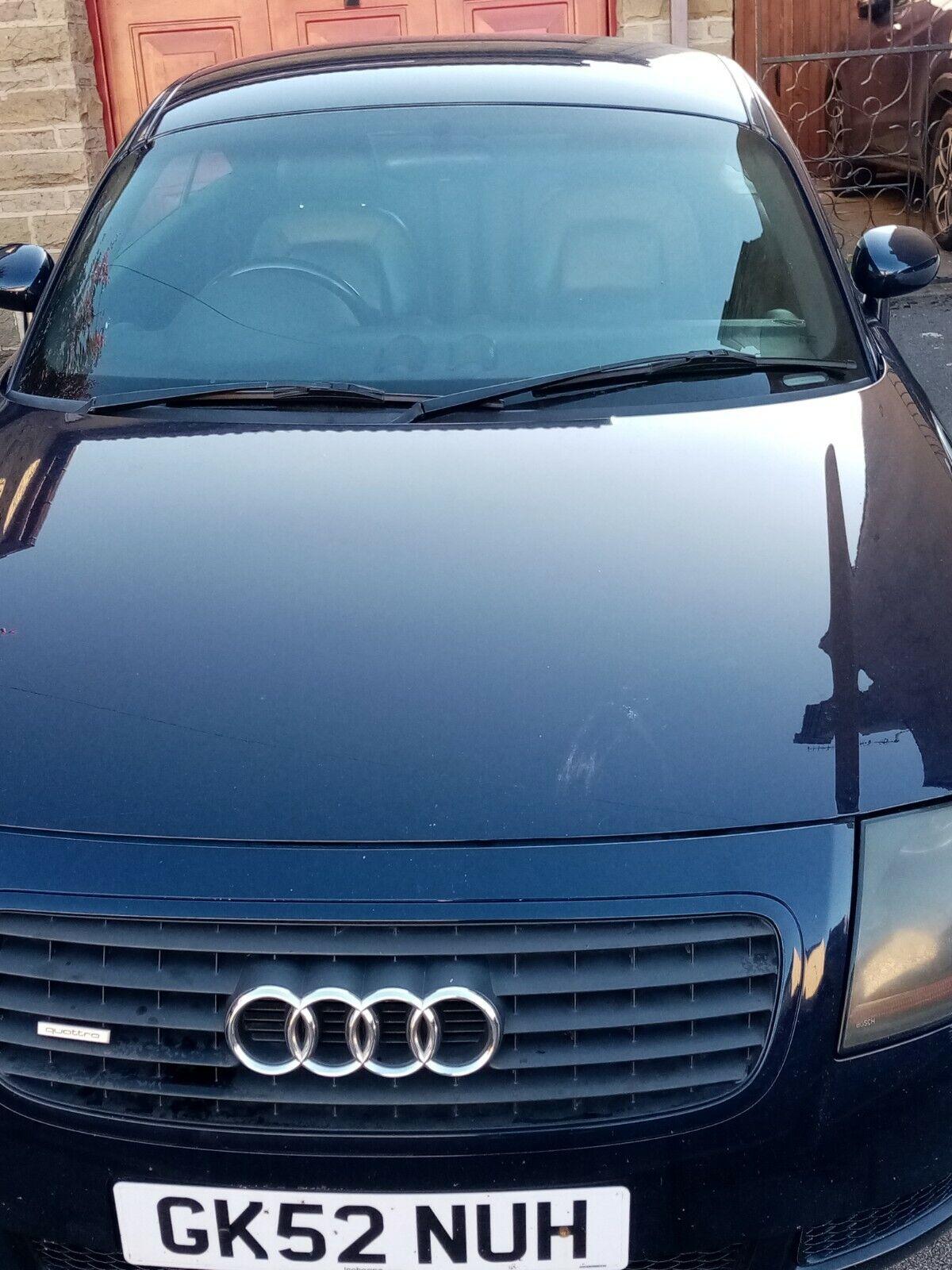 AUDI-TT-QUATTRO-180-BHP-COUPE-in-METALLIC-MORO-BLUE