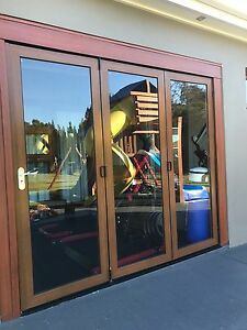 Bi Fold Doors Queens Park Eastern Suburbs Preview