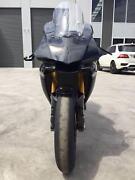 Yamaha R1 ASBK Track Race Bike ( 205 RWHP FULL OHLINS & YEC ) Ringwood North Maroondah Area Preview